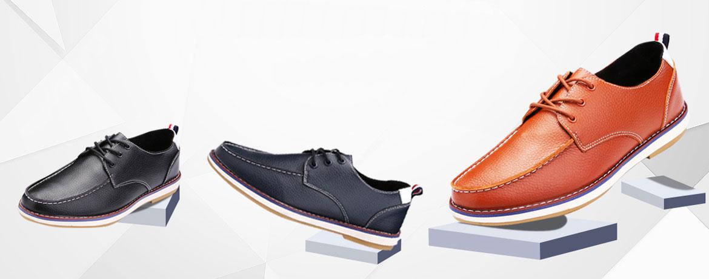 Heren schoenen Sale