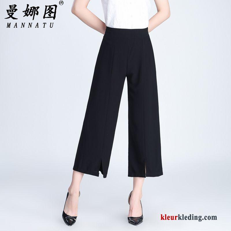 goedkope broeken dames grote maten