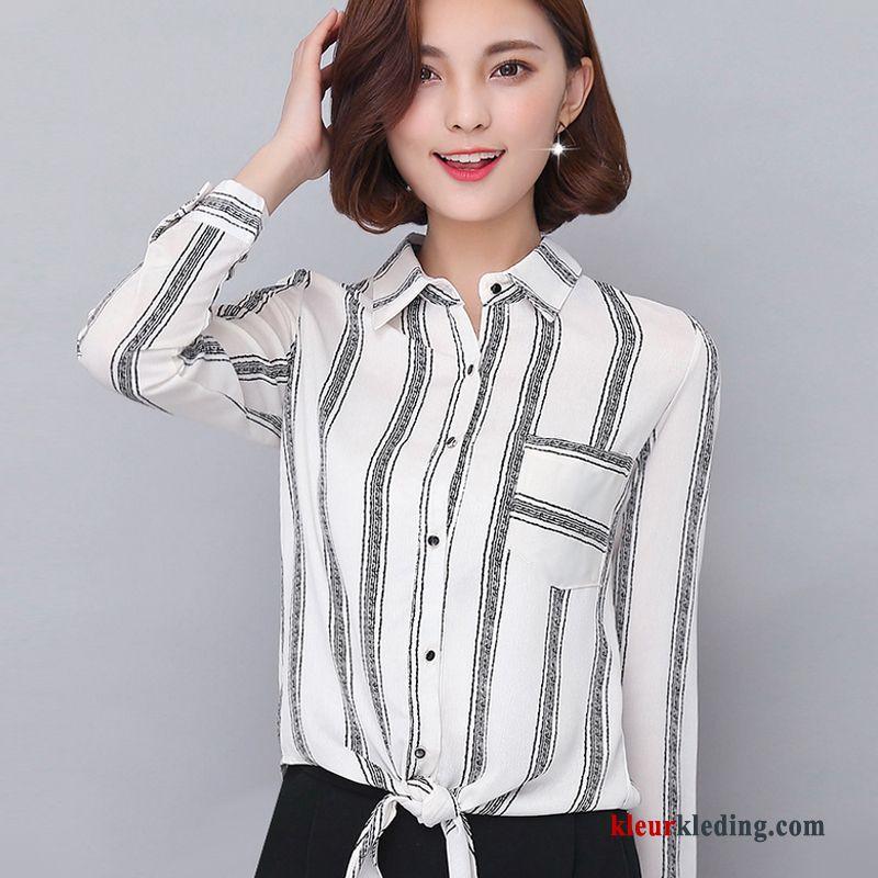 zomer blouse