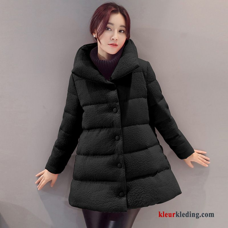 Dames Mode Kleding.Winter Kleding Nieuw 2018 Donsjack Jas Opruiming Dames Mode Online