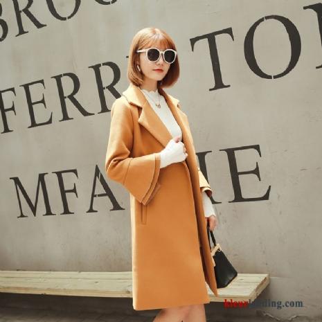 Strakke Winterjas.Sale Dames Mantels Goedkoop Online Kleurkleding Com