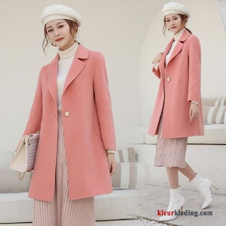 Sale Dames Mantels Goedkoop Online | Pagina 2