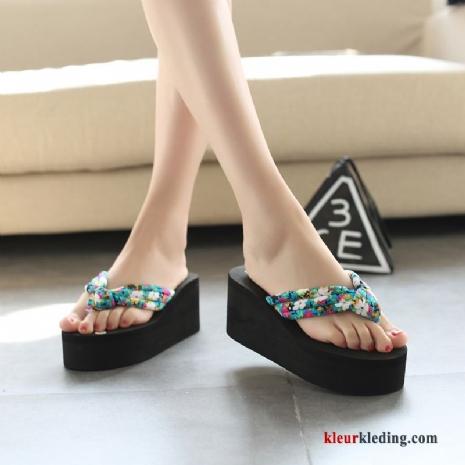 Dames Dames Goedkoop Sale Goedkoop Slippers Sale Slippers Online x6H5TwIfq